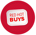 hot-buys